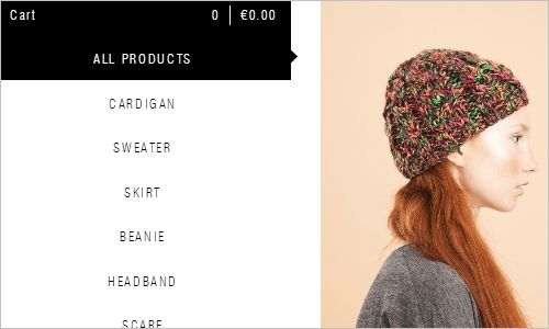 e-commerce-websites-showcase