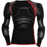 Forcefield Body Armour Pro Shirt | MotoSport (Legacy URL)