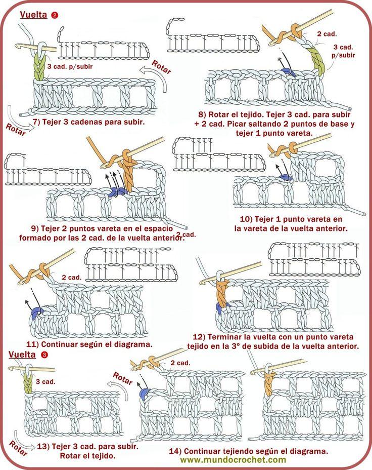 29-Cómo leer diagramas de crochet2