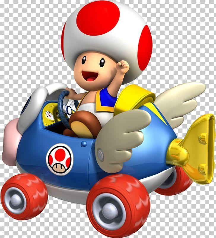 Mario Kart Wii Super Mario Kart Super Mario Bros Mario Kart 8 Png Games Gaming Mario Mario Bros Mario Kart Toad Mario Kart Mario Kart Super Mario
