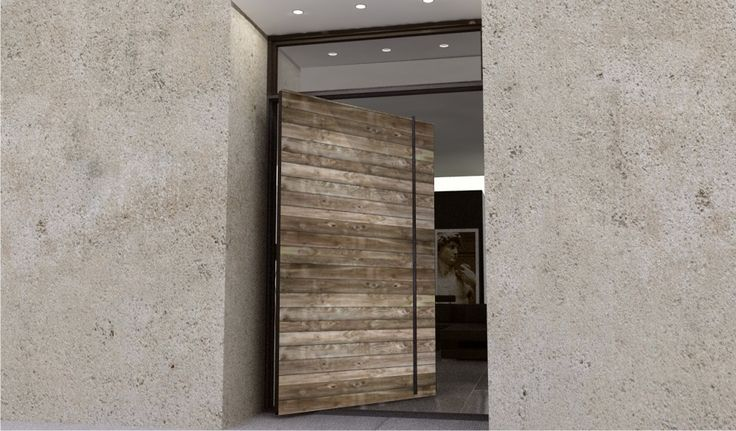 1000 images about doors on pinterest river house tans for Front doors that let in light