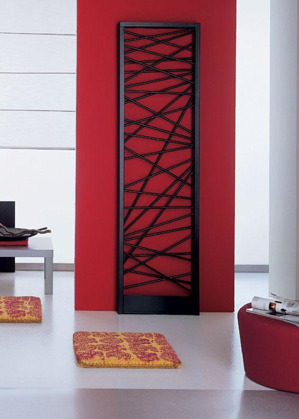 Best 25 modern radiators ideas on pinterest heating for Creative interior design marco island