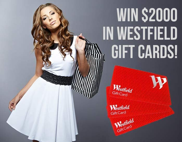 Win a gift card - Google Search
