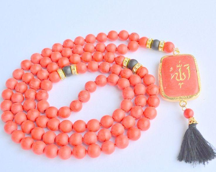 MUSLIM DOA BEADS, gold plated rosary, fashion rosary, ramadan items,#tesbih #islamic #muslim #masbaha #ajiza #masbah #tesbih #tespih #bridalrosary #subhah #tasbih #monks #misbaha #prayerbeads #prayer #rosary #mala #japa #fayruz #99beads #prayer _beads #muslim #arabic #turkish #handmade #grand_bazaar #gemstone #wedding_rosary #99_beads #muslim_beads #arabic_beads #turkish_beads #gemstones_beads #prayers #flower_masabaha  #imam_beads #islamic_beads # paternoster #calligraphy www.soophie.net