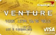 credit card hotel offers sri lanka