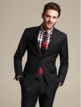 31 best Male Suits/Looks images on Pinterest | Slim fit suits ...