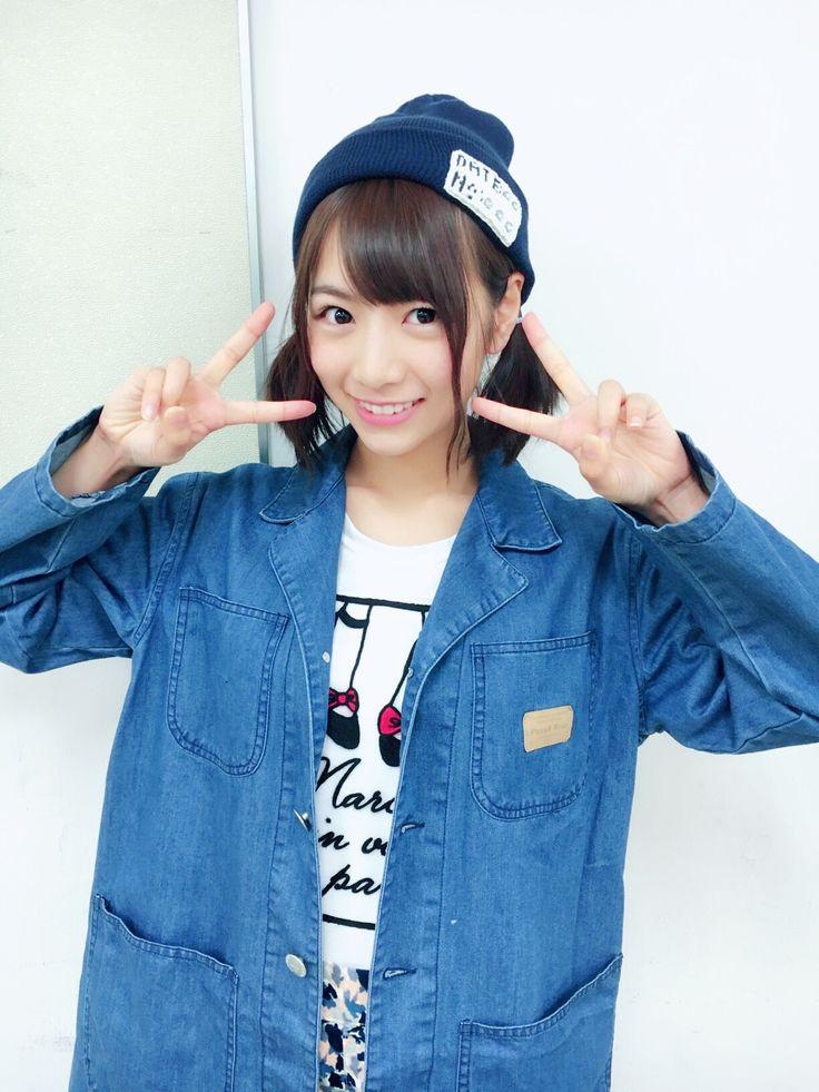 nnnnnn-nanasemaru—i-love-you: 潔さが求められる | 乃木坂46... | 日々是遊楽也