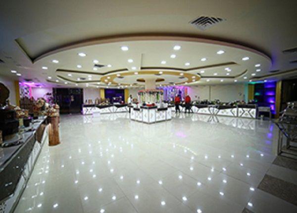 Best Delhi Ncr Banquet Halls Images On Pinterest Banquet