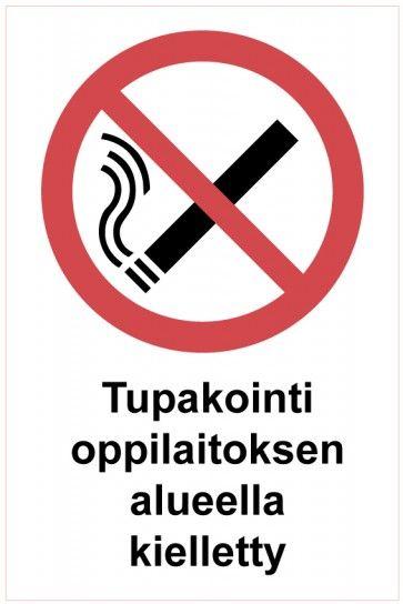 http://www.turvamerkki.fi/tupakointi-oppilaitoksen-alueella-kielletty.html