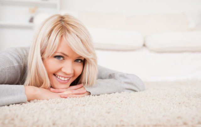 Carpet maintenance.jpg