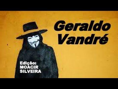 PARA NÃO DIZER QUE NÃO FALEI DAS FLORES com GERALDO VANDRÉ, vídeo MOACIR...