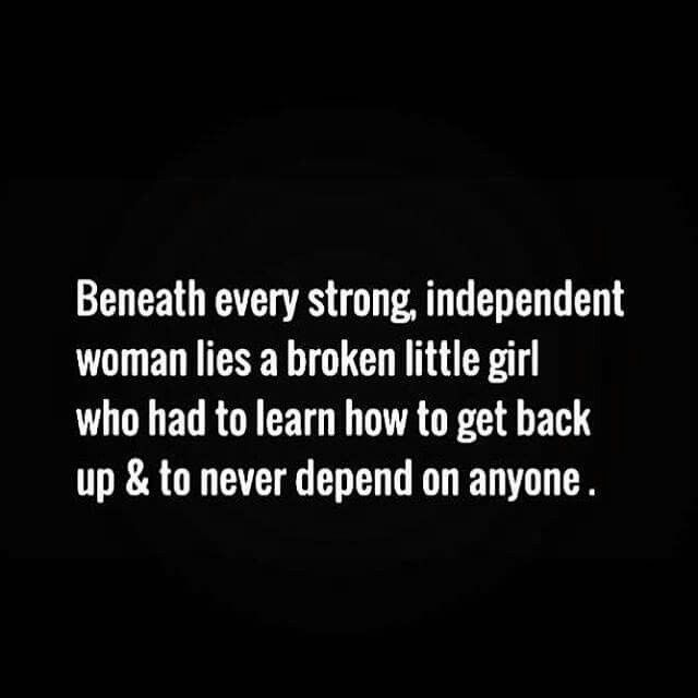 1000+ Independent Women Quotes on Pinterest | Independent Women ...