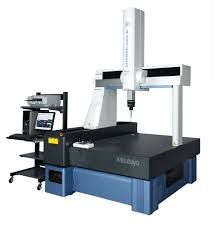 Many companies are now choosing to upgrade their existing coordinate measuring machine rather than buying new and in most cases this is the most advisable thing to do. CMMs have not radically changed over the last 20 years; mechanically they remain basically the same. What has changed, however, is software, electronics and probing. - See more at: http://www.cmmxyz.com/the-untold-benefits-of-upgrading-your-cmm.html#sthash.2bjJctGZ.dpuf