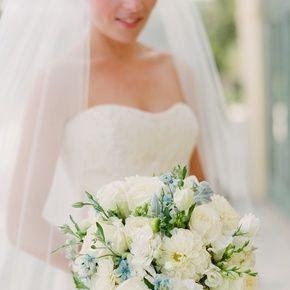 Country Wedding Flower Arrangements