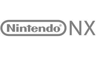 GameUp Cinisello Balsamo: #NintendoNX