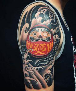 Seattle Tattoo Artist 12   Best Tattoo Artists   Tattoo artists ...