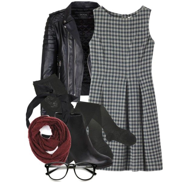 Untitled #137 by lazurusrising on Polyvore featuring Toast, HYD, Dolce Vita, Paula Bianco and yunotme