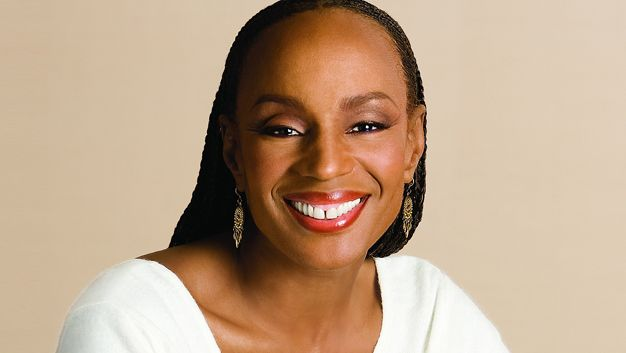 Susan Taylor. She was the first and only African American Woman to be recognized by the Magazine Publishers of America with the Henry Johnson Fisher Award—the industry's highest honor—and the first to be inducted into the American Society of Magazine Editors Hall of Fame. She is the recipient of the NAACP President's Award for visionary leadership and has honorary degrees from more than a dozen colleges and universities. (Talkin' with Tami . clic pic)