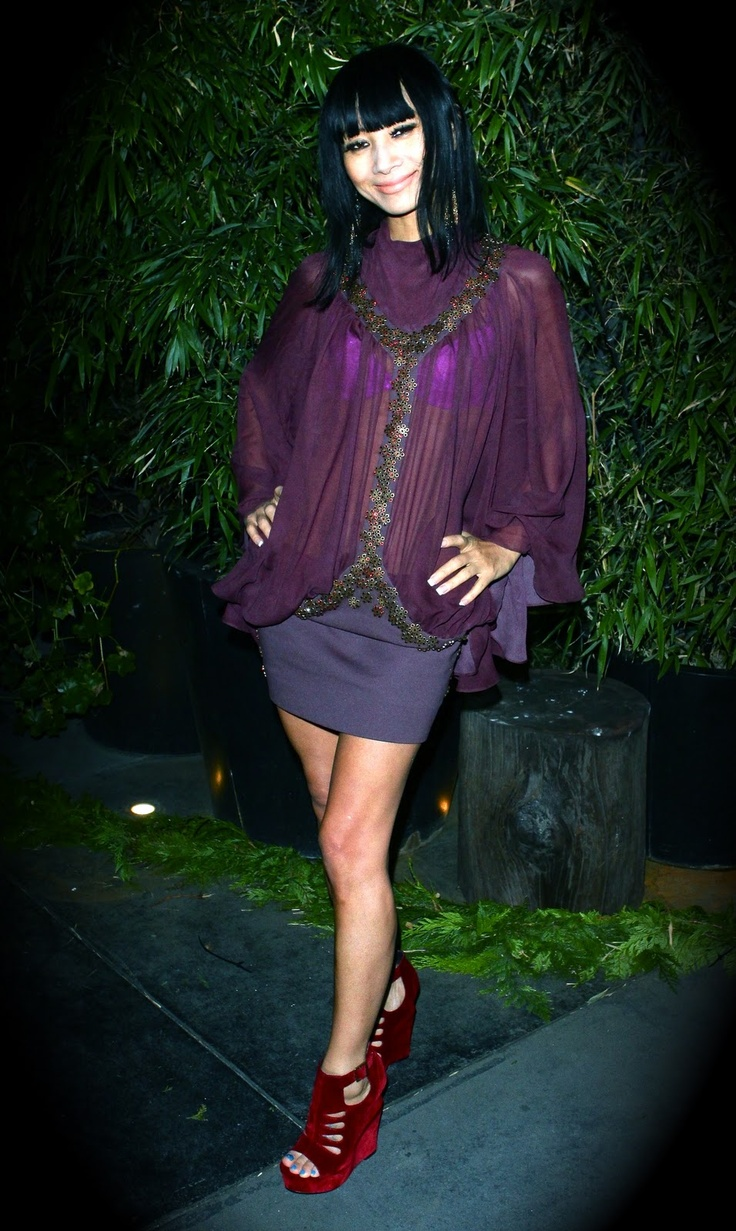 Bai+Ling+%40+FG+Magazine+Holiday+party+in+West+Hollywood+DEC-2-2011+HQx5_04.jpg (956×1600) BAI LING OFFICIAL WEBSITE 白靈官方網站