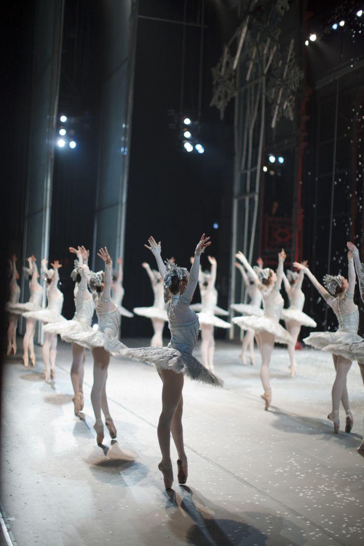 700 best images about the nutcracker ballet on pinterest for Floor nutcracker