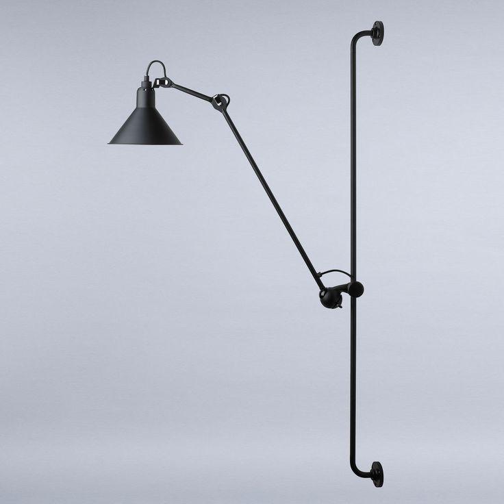 Lampe Grass 214