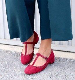 Chie Mihara: Tienda de zapatos online:: Shoes store +34 966 980 415