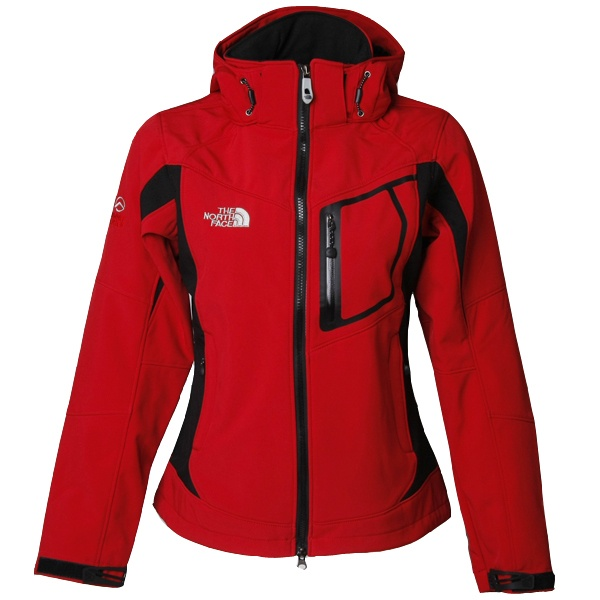 The north face outlet offer authentic north face jackets,All north face  with discount and freeshipping worldwide
