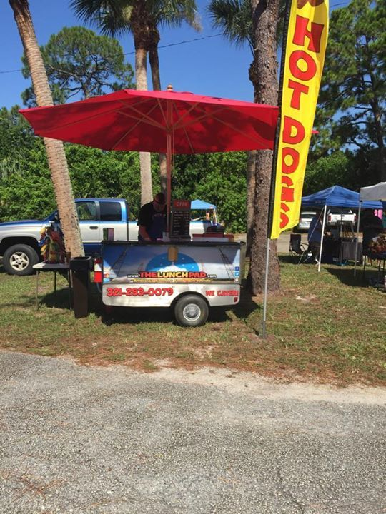 How To Start A Hot Dog Cart Business In Toronto