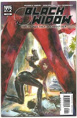 Black widow marvel and black on pinterest