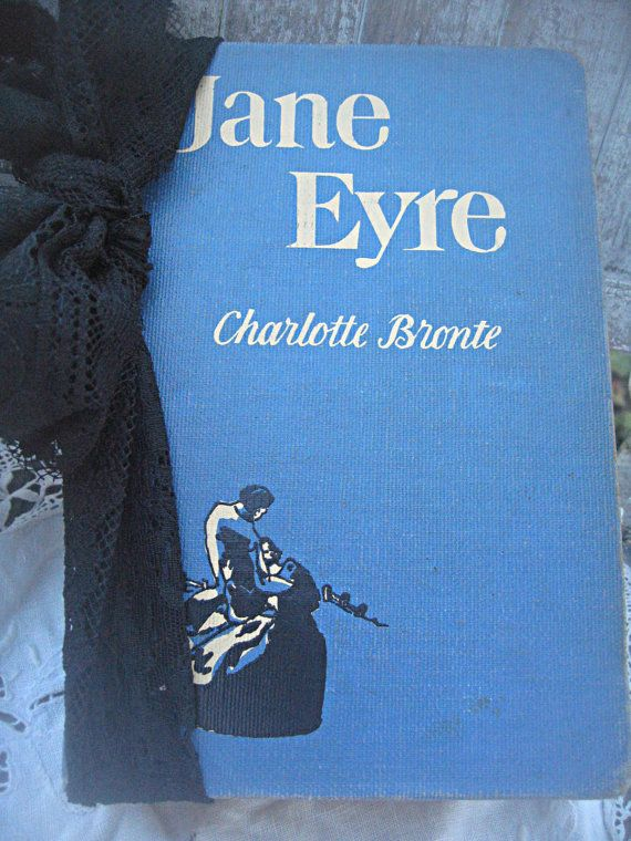 Jane Eyre Book Cover Penguin ~ Best jane eyre book covers images on pinterest
