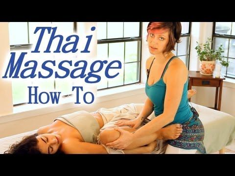 gratis 6 massage stockholm thai