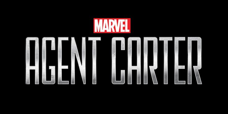 Agent Carter Season 3 Update: Marvel Scouts for New Home Network