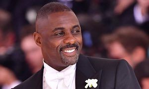 Joanna Lumley is right: Idris Elba shouldn't play Bond – in fact, no one should | Film | The Guardian