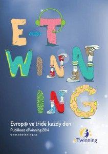 eTwinning_2014