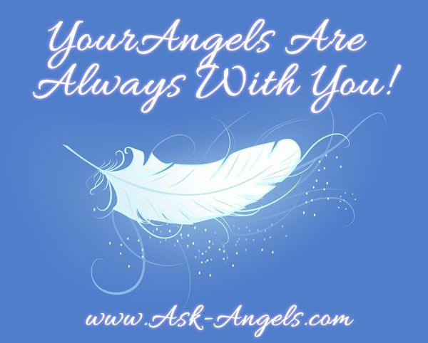 2166 Best Images About Angel Quotes On Pinterest