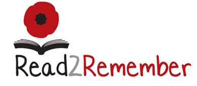 Read2Remember acknowledges the sacrifices of our fallen servicemen and servicewomen through reading.