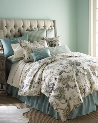 77 best houndstooth in the interior images on pinterest 10549 | eb12fde6c345c49e99aff2293e557a57 cottage bedrooms master bedrooms