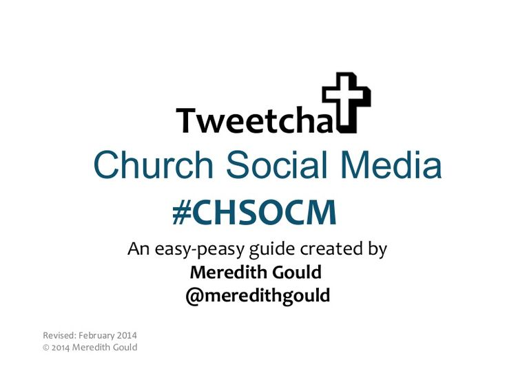 62 best Church Marketing images on Pinterest Social networks - fresh blueprint for church growth