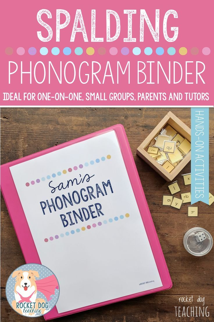 A Hands On Resource Full Of Spalding Phonogram Activities Games Cards And Assessment Ideal For Small Grou Spelling Activities Phonics Cards Spelling Lessons [ 1104 x 736 Pixel ]
