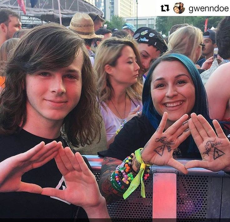 3m Followers, 99 Following, 79 Posts - See Instagram photos and videos from chandler riggs (@chandlerriggs5)