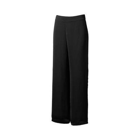 Other, Normal, , Inseam: 75, Contem...