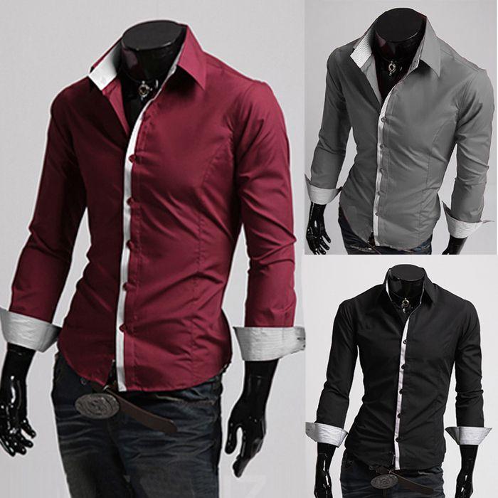 Рубашки мужские Camisa цветочные рубашки в клетке одежда лоскутное Desigual кнопки мужской краткое длинным рукавом досуг уменьшают подходящую топы 5921