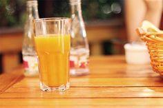 1 hétig idd ezt az italt és megszabadulsz a plusz kilóktól