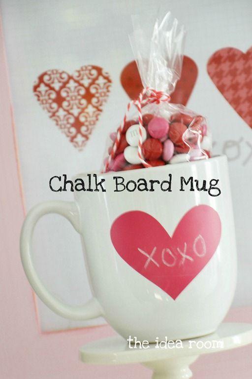 1000 Images About Valentine 39 S On Pinterest Valentine