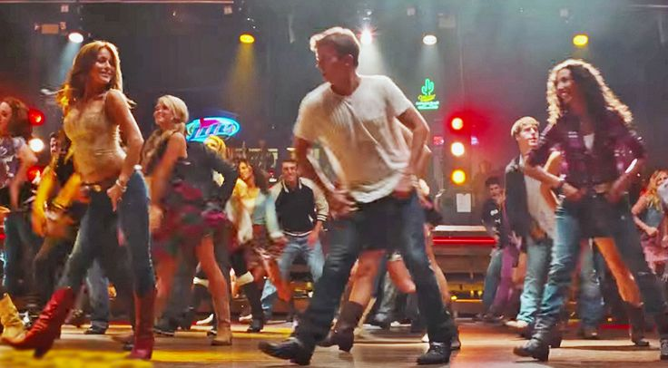 Country Music Lyrics - Quotes - Songs Julianne hough - Watch Julianne Hough Get Down And Dirty Country Style In Sexy 'Footloose' Line Dance - Youtube Music Videos http://countryrebel.com/blogs/videos/watch-julianne-hough-get-down-in-sexy-footloose-line-dance