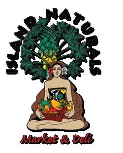 Natural Food Store Kona Hawaii