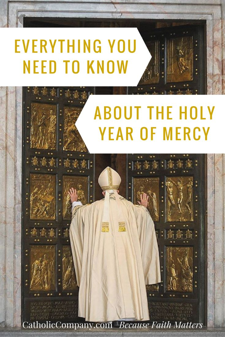 pdf closing year of mercy