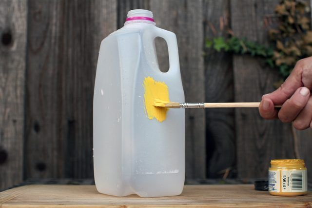 How to Kill Pantry Moths With Home Remedies (with Pictures) | eHow