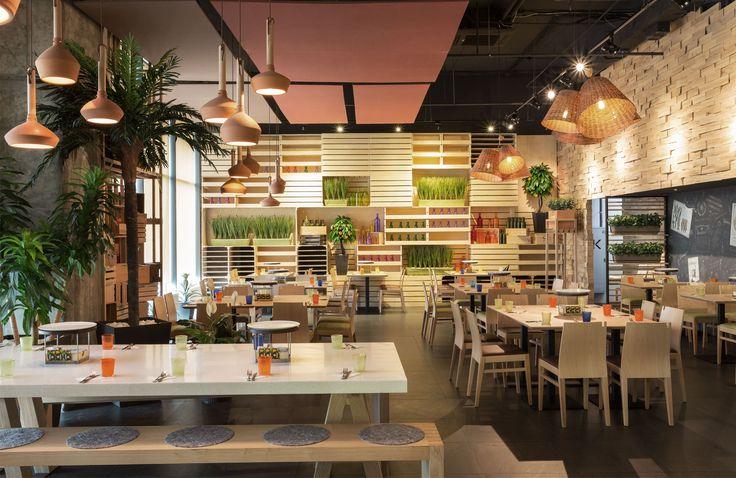 Rodizio+/+restaurant