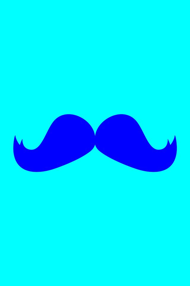17 best images about mustache on pinterest wallpaper for